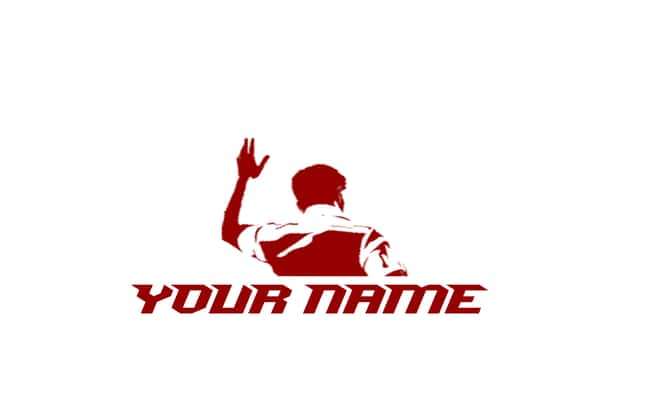 Movie Fonts Maker | Create Your Name in Thalaivaa Movie